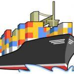 貿易業での会社設立について