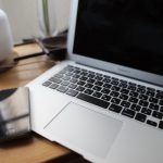 Mac用の会計ソフトは何がおススメ?
