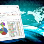 会社経営とグローバル化