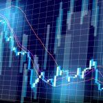 株式会社における定款「株式」について