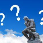 株式会社における定款「機関」について