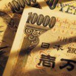 資本金における3つのポイント